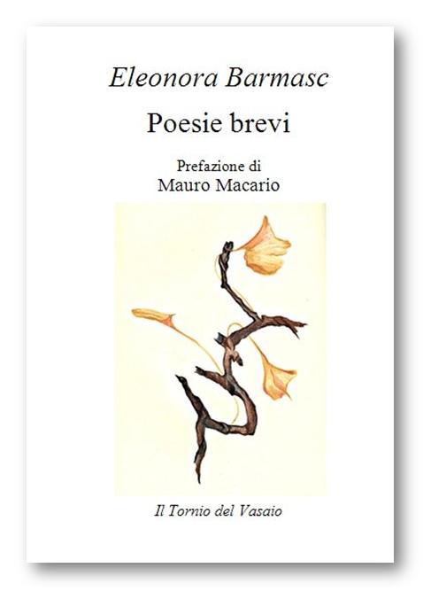 copertina-poesie-brevi_bordo