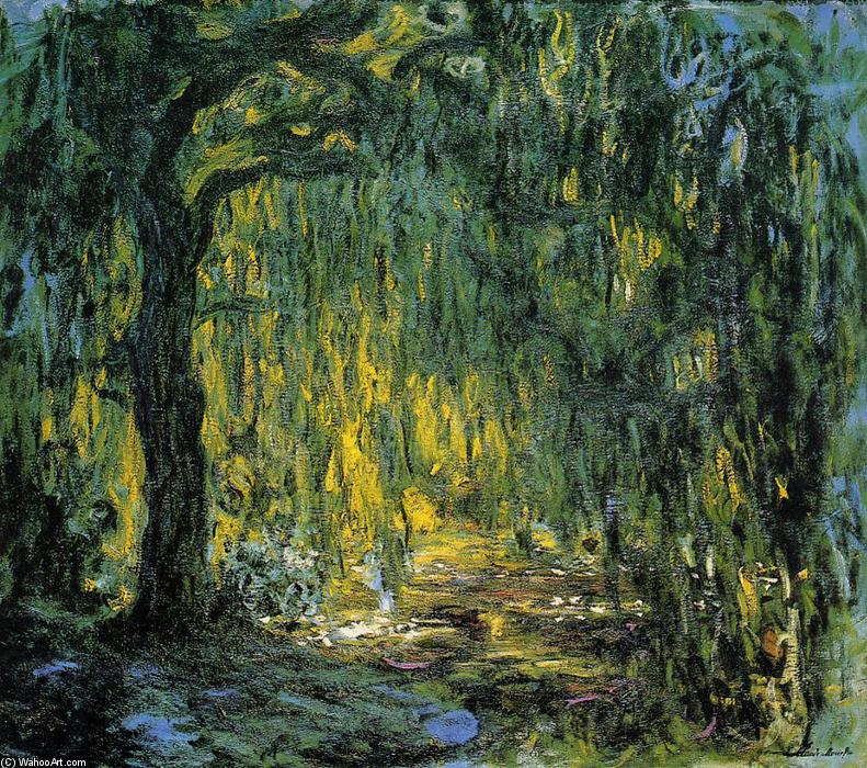 claude-oscar-monet-weeping-willow