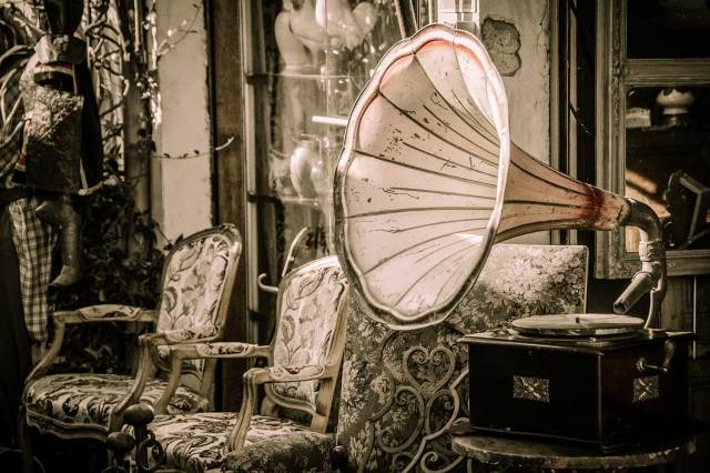 grammofono-orecchiete-swing